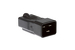 Plug Adapter C20 Plug to 5-15/20 Connector Block Adapter