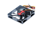Cisco 3825 Router Fan 3 Replacement, ACS-3825-FAN-3