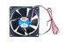 Cisco 3825 Router Fan 1 / Fan 2 Replacement
