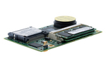 Cisco Unity Express Advanced Integration Module, AIM-CUE