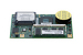 Cisco Unity Express Advanced Integration Module, AIM-CUE