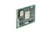 Cisco DES/3DES/AES Encryption Module, AIM-VPN/BPII-PLUS