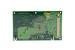 Cisco 2691/3700 AIM VPN Encryption Module, AIM-VPN/EPII