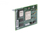Cisco 2691/3700 AIM VPN Encryption Module, AIM-VPN/EPII