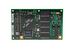 Cisco 1841 DES/3DES/AES Encryption Module, AIM-VPN/SSL-1