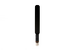 Cisco Aironet 2.4 GHz Black Dipole Antenna, AIR-ANT2524DB-R, NEW