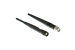 Cisco Aironet 2.4GHz Articulated Dipole Antenna, Pack of Two