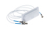 Cisco Aironet 5GHz Omni-Directional Antenna, NEW