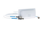 Cisco Aironet 5GHz Omni-Directional Antenna