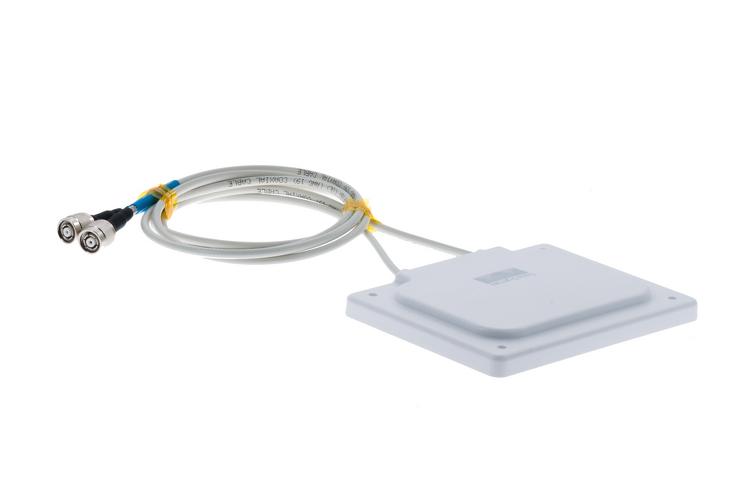 Cisco Aironet 5GHz 7dBi Patch Antenna, AIR-ANT5170P-R, NEW