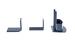Cisco Aironet 1100 Series Wall/Ceiling Mount, AIR-AP1100MTNGKIT