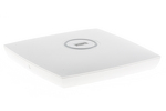 Cisco Aironet 1130AG Series 802.11A/B/G Access Point