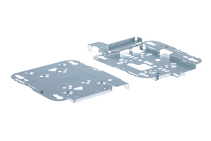 Cisco Aironet 1140 Series Wall/Ceiling Mount, AIR-AP1140MNTGKIT