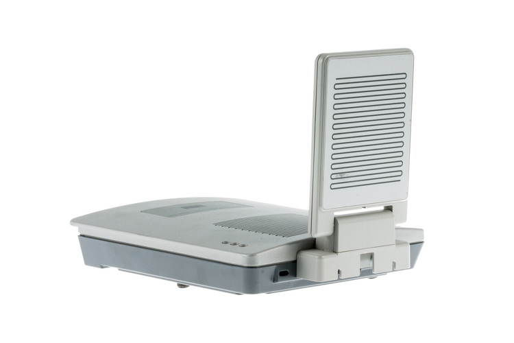 Cisco Aironet 1230B Series 802.11b Access Point AIR-AP1230B-A-K9