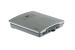 Cisco Aironet 1231G Series 802.11G Wireless Access Point, NEW