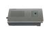 Cisco Aironet 1231G Series 802.11G Wireless Access Point