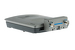 Cisco Aironet 1230AG Series 802.11A/B/G Access Point