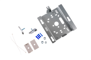 Cisco Aironet 1242 Wall/Ceiling Mount, AIR-AP1242MNTGKIT