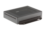 Cisco Aironet 350 Series 802.11B Wireless Bridge