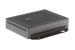 Cisco Aironet 350 Series 802.11B Wireless Bridge
