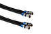 Cisco Aironet RG-6 Dual Coax Cable, 100', AIR-CAB100DRG6-F