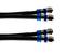 Cisco Aironet RG-6 Dual Coax Cable, 100', AIR-CAB100DRG6-F