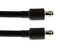 Cisco 100ft Ultra Low Loss Cable Assembly, AIR-CAB100ULL-R