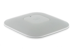 Cisco Aironet 3502i Series 802.11A/G/N Access Point