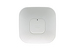 Cisco Aironet 3502i Series 802.11AG/N Access Point