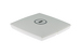 Cisco Aironet 1130AG Series 802.11A/B/G Lightweight Access Point