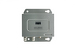Cisco Aironet 1300 Power Injector