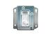 Cisco Aironet 1300 Power Injector