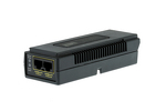 Cisco Aironet 350, 1100, 1200 Power Injector, NEW