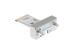 Cisco Aironet CardBus Module/Antenna, AIR-RM22A-A-K9