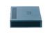 Cisco 2106 WLAN Controller for up to 6 Cisco Access Points