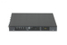 Cisco 4402 WLAN Controller for up to 12 Cisco Access Points