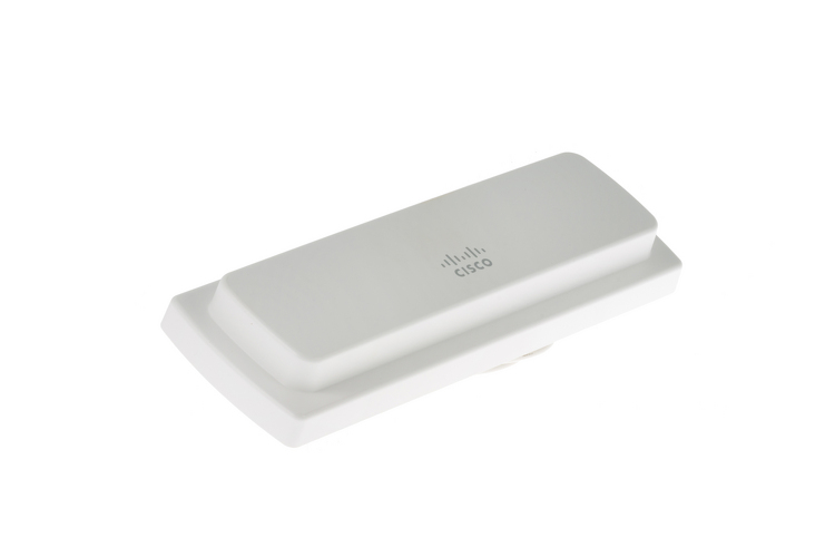 Cisco Aironet 2.4GHz, 3dBi Omni-Directional Antenna