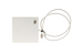 Cisco Compatible Aironet 2.4GHz, 8.5 dBi Antenna, Clearance