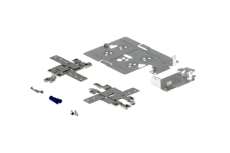 Cisco Aironet 1130 Series Wall/Ceiling Mount, AIR-AP1130MNTGKIT