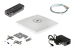 Cisco Aironet 1131AG 802.11A/B/G Wireless Deployment Package