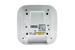 Cisco Aironet 1140AG Series Access Point, AIR-AP1142N-A-K9, NEW