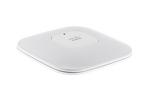 Cisco Aironet 1140AG Series Access Point, AIR-AP1142N-A-K9