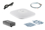 Cisco Aironet 1140A/G/N 802.11 Access Point Deployment Pack