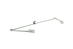 Cisco Aironet 1200 Series T-Bar Box Hanger, Adjustable