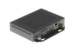 Cisco Aironet 350 Series 802.11B Access Point, NEW
