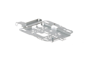 Cisco Aironet 1040/1140/1260/3500/3600 Series Mounting Bracket