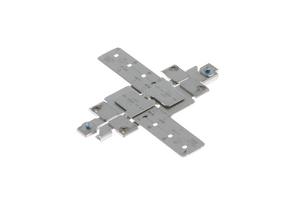 Cisco Aironet Flush Ceiling Grid Clip, AIR-AP-T-RAIL-F