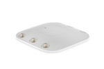 Cisco Aironet 3500e Access Point, AIR-CAP3501E-A-K9