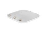 Cisco Aironet 3500e Access Point, AIR-CAP3501E-A-K9