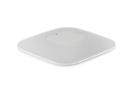Cisco Aironet 3500i Access Point, AIR-CAP3501I-A-K9